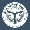 UPSSSC Recruitment 2018, 1,953 Gram Panchayat Adhikari