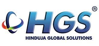 HIRING FOR HINDUJA