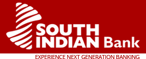 South Indian Bank Recruitment 2018 - 100 Probationary Officer