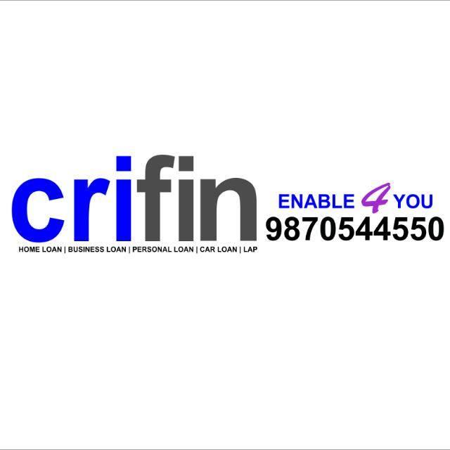 CRIFIM