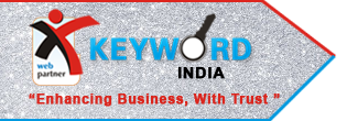 Keyword india network