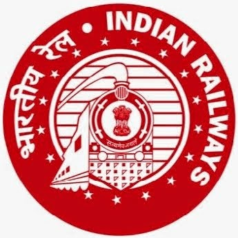 Central Railway Recruitment (2018) - 2,573 Vacancies