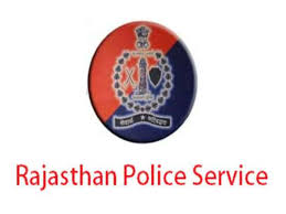 Rajasthan Police Recruitment (2018) - 623 Vacancies for Constable