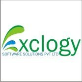 Exclogy Software Solutions Pvt. Ltd.