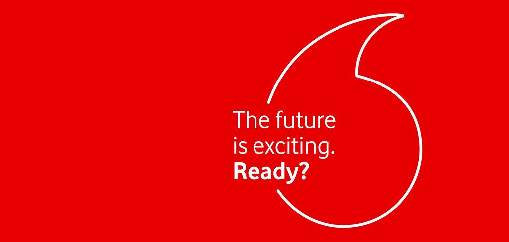 Tele Caller for Vodafone Sales