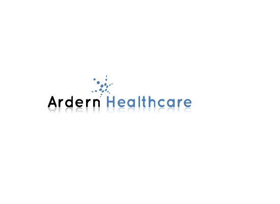ARDERN HEALTHCARE LIMITED
