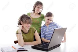Online Copy Paste Jobs At www.jobsavailable4u.com