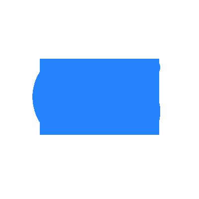 Angular JS Developer