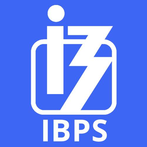 IBPS PO 2018 recruitment notification released