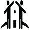 Flexi Rental Solutions Pvt Ltd