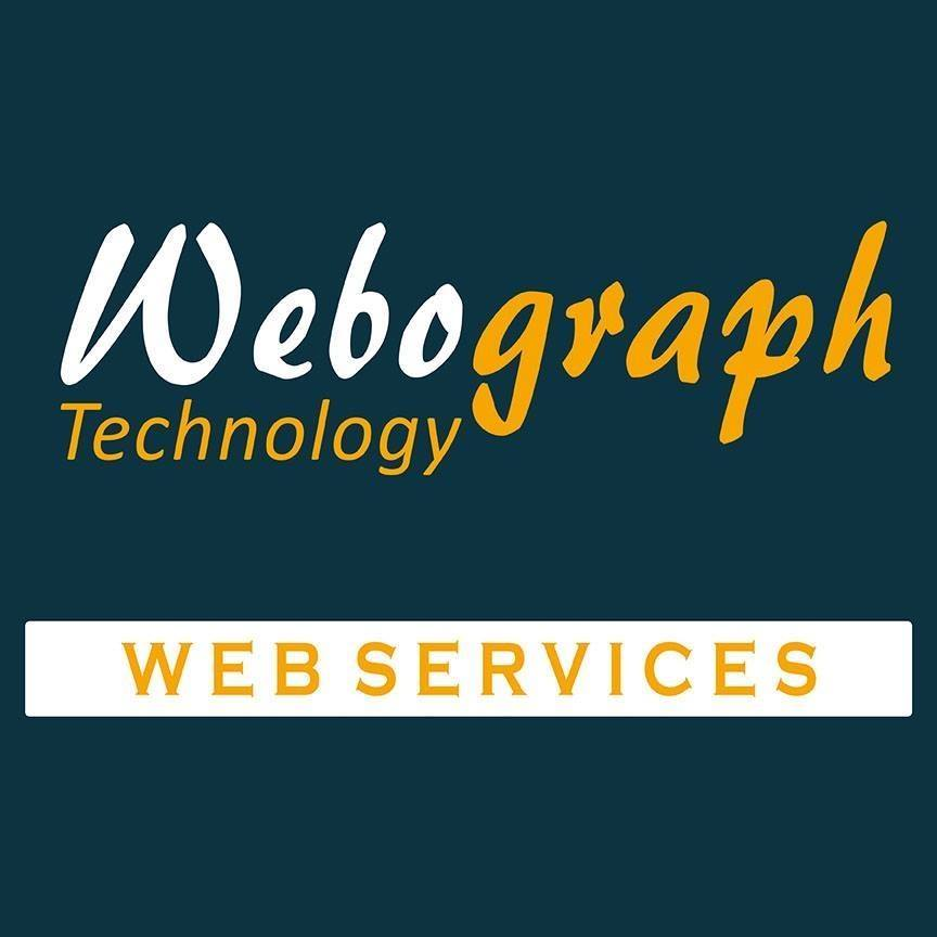 Webograph Technology