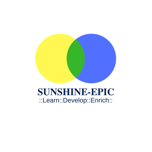 Sunshine-Epic Learning & Development Pvt. Ltd.