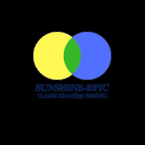 Sunshine-Epic Learning & Development Pvt. Ltd.