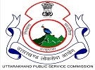 UKPSC Recruitment (2018) -917 Vacancies for Lecturer