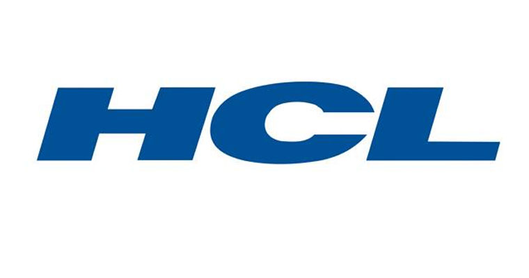 Hcl|| Hiring UG/ Graduate Fresher/ Exp for International Voice Process