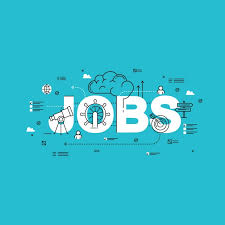 Freshers JOBS for B.E, B.Tech IT jobs Hyderabad