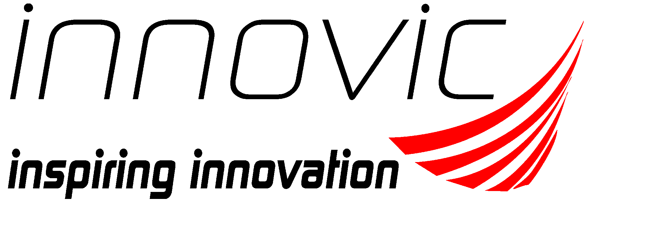 Innovic India Pvt. Ltd.