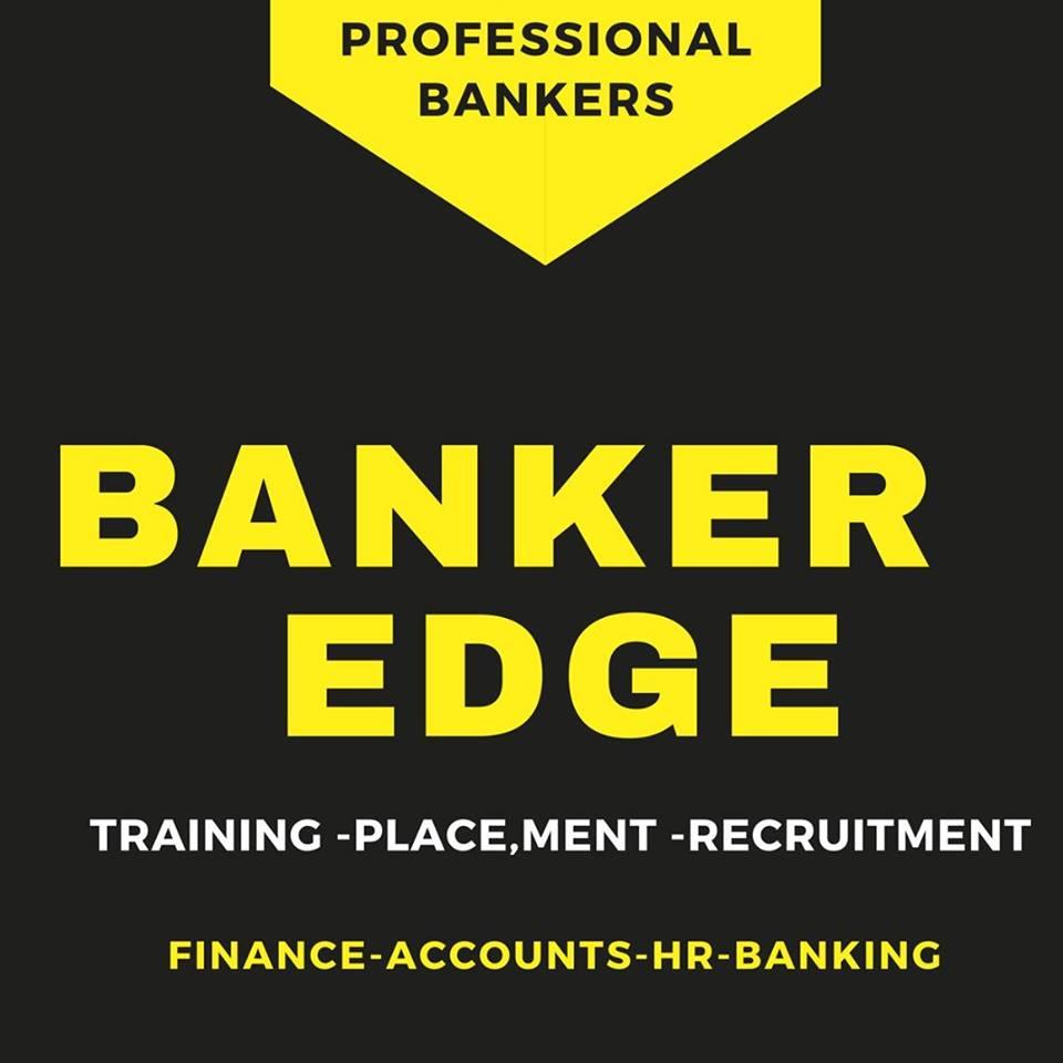 Accounts (Interns/Trainee)