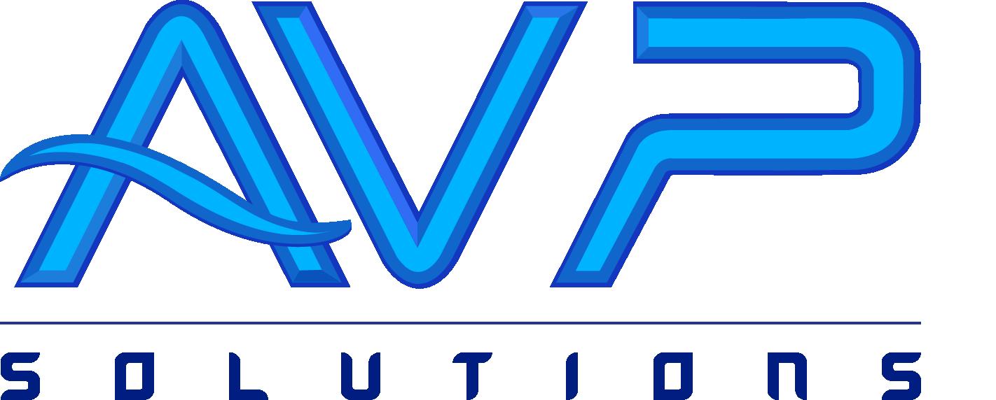 AVP SOLUTIONS PVT LTD