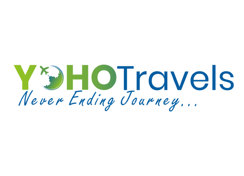 YOHO TRAVELS PVT LTD