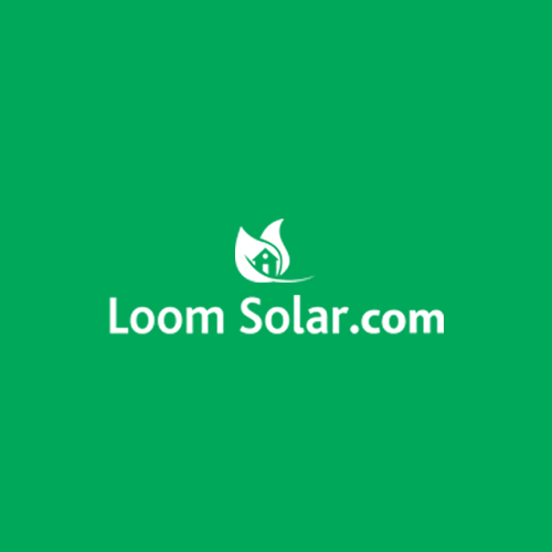 Loom Solar Private Limited
