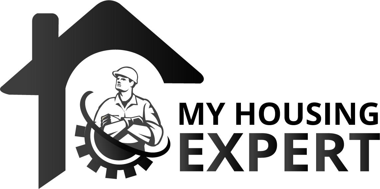 My Housing Expert
