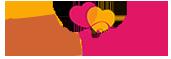 Urgent Requirement for Sales Executive (Lovevivah.com)
