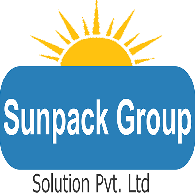 Sunpack Solutions Private Limited