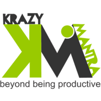 Krazymantra Fraud Audit Investigations job