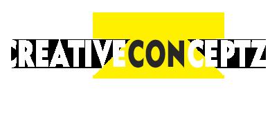 CreativeConceptzINC