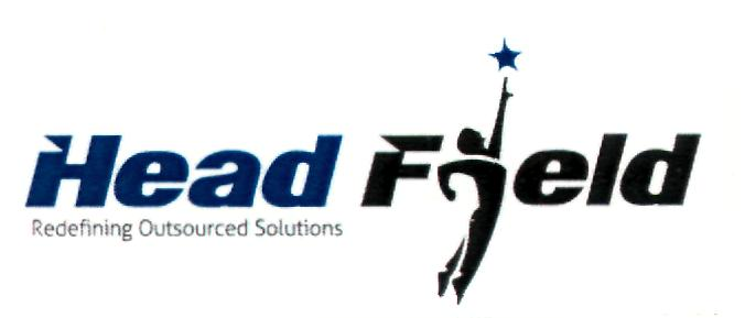 Head Field Solutions Pvt. Ltd.