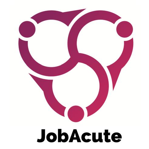 JobAcute