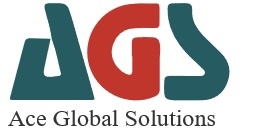 Ace Global Solutions