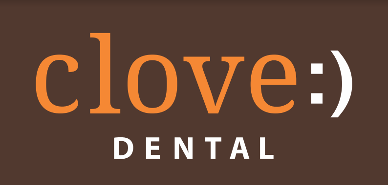 Clove Dental