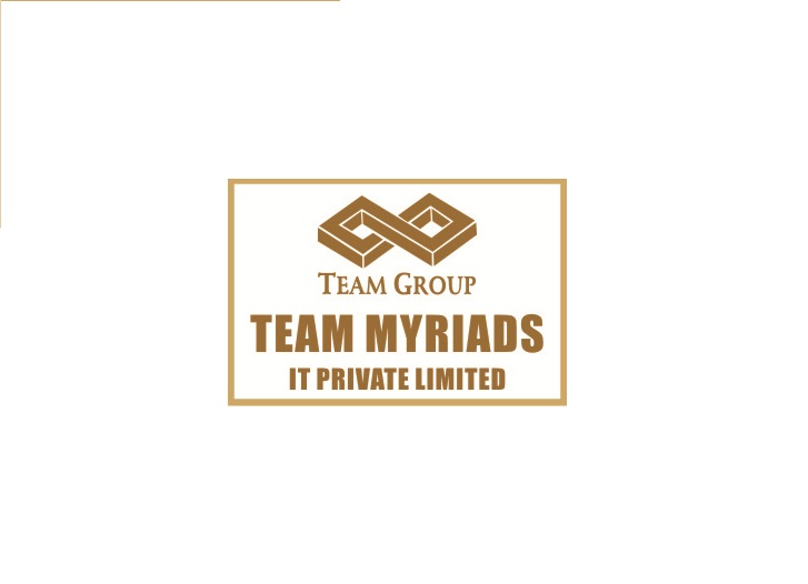Team Myriads IT Private Limited