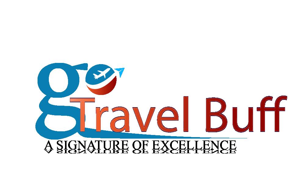 Go travel buff