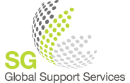 SG Global Support Services