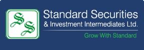 Standard Securities & Investment Intermediates Ltd.
