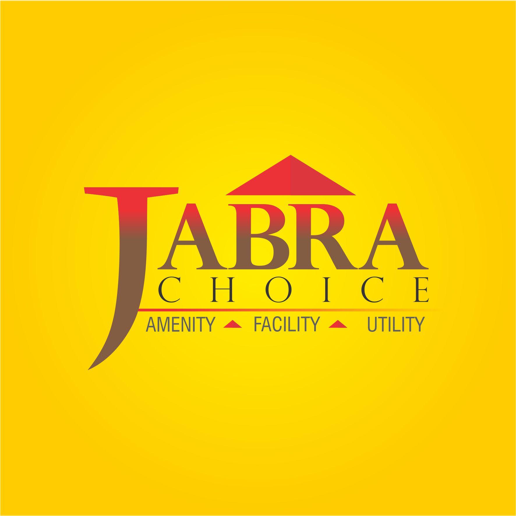 Jabra Choice Multi-solution pvt. ltd