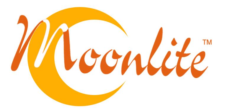 Moonlite Foods Inc