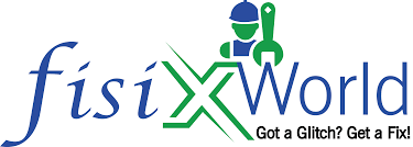 Fisixworld Technology Pvt Ltd