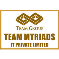 Team Myriads looking for Fresher & Experienced Candidates to work in Night Shift.