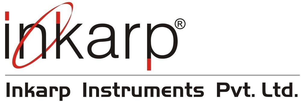 Inkarp Instruments Pvt. Ltd.