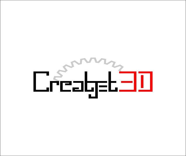 Creatjet3D Labs