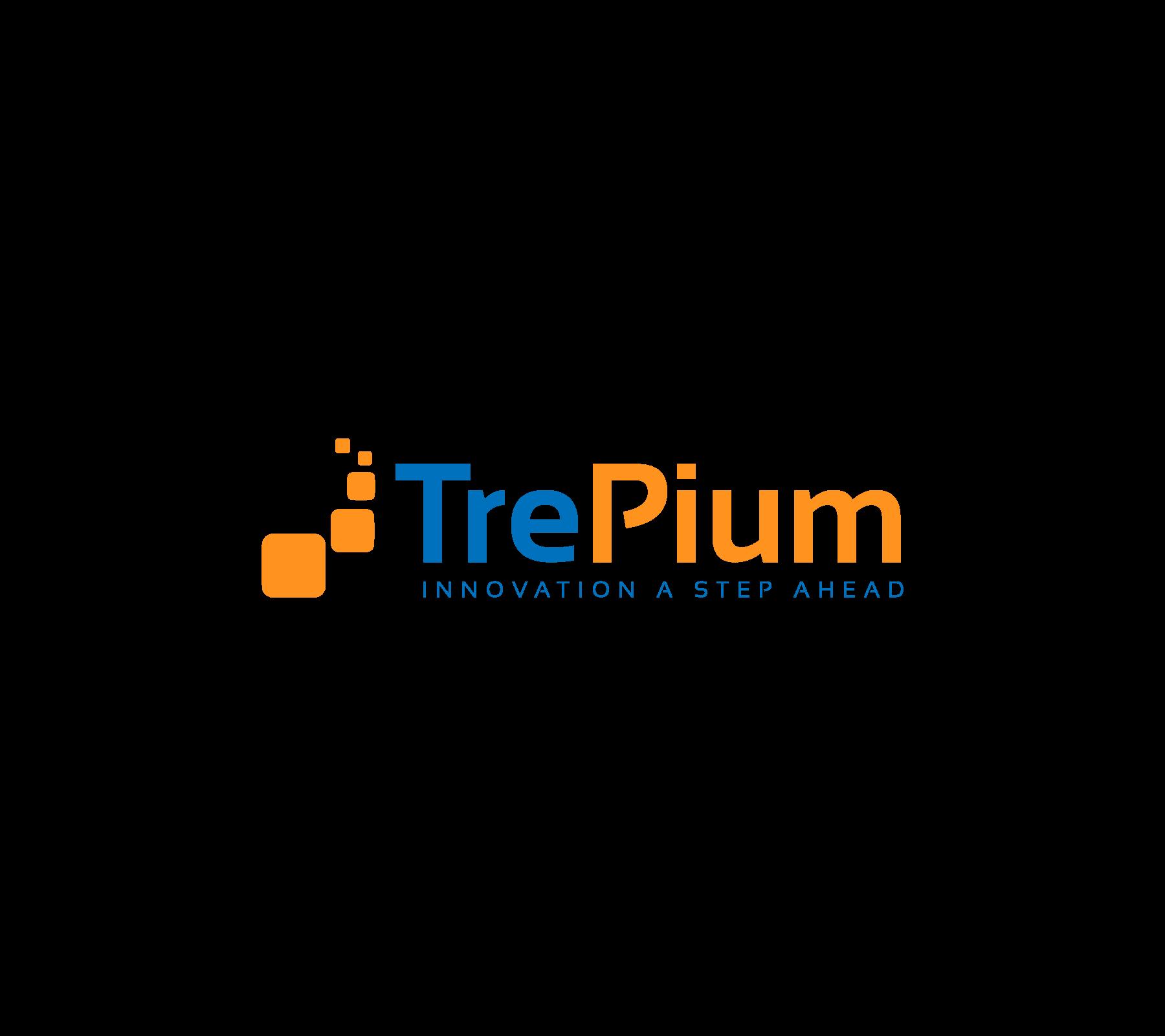 TrePium Technologies