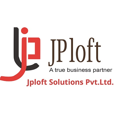 Jploft Solutions Pvt.Ltd.