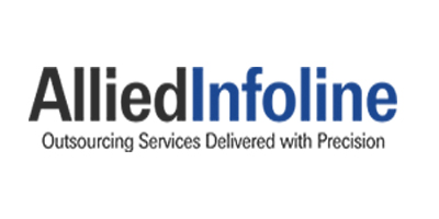 Allied Infoline (P) Ltd.