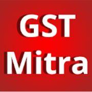 GST Mitra