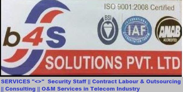 Business Associates Jobs in Gurugram