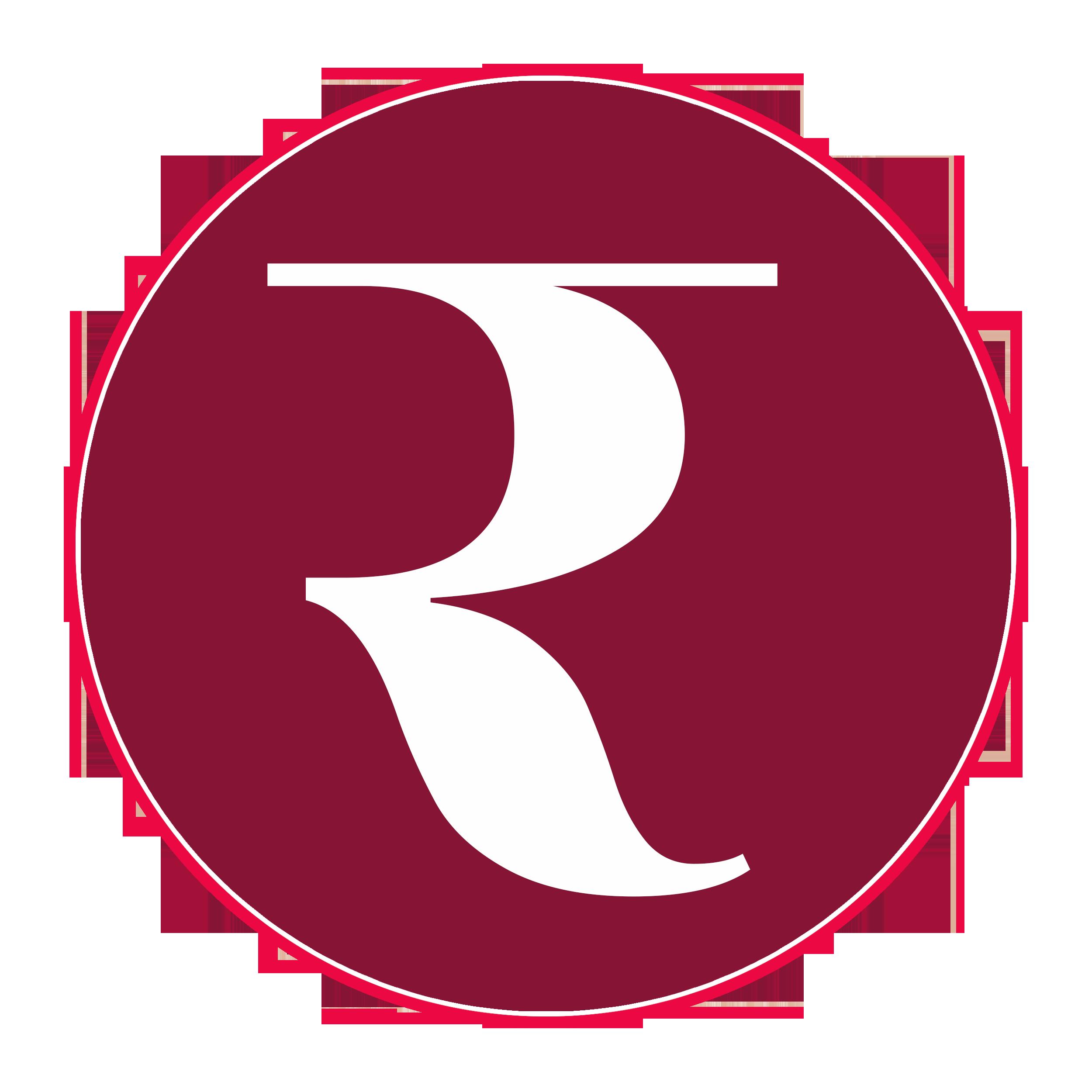 Hindi Typist - Hindi Book Publishers